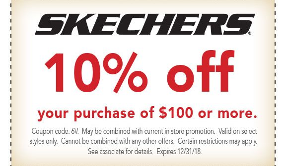 graphic regarding Skechers Coupons Printable named Discount coupons PinkMalls